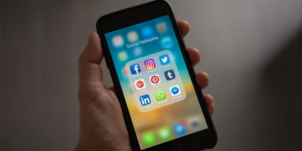Study Finds Social Media Phishing Scams to Be the Most Dangerous