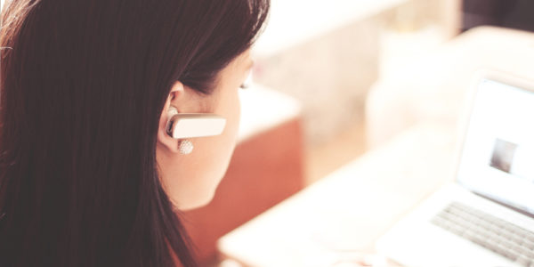 VoIP Delivers Benefits That a Traditional Phone System Can't