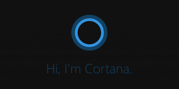 Using Cortana Gets Better with Customization