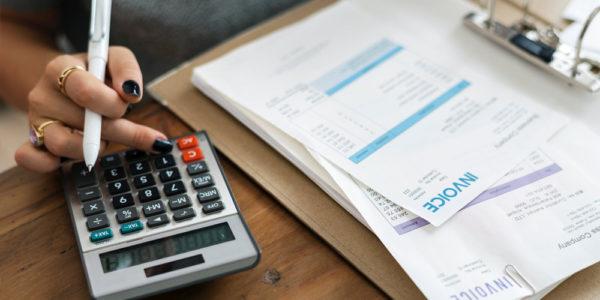 Unpaid Invoices Were a $825 Billion Problem Last Year