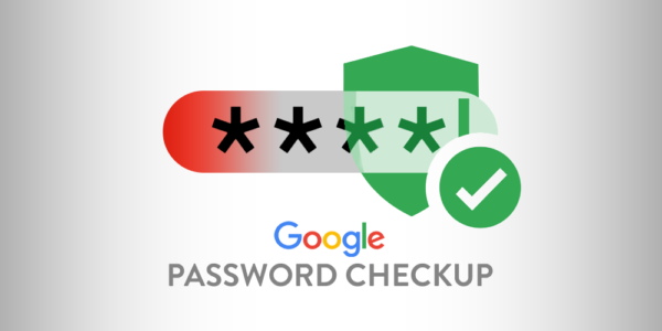 New Google Tool Tells You If Your Password Was in a Data Breach
