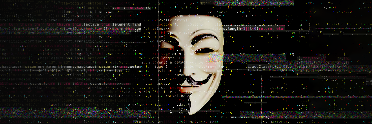 18 Shocking Ransomware Statistics and Facts