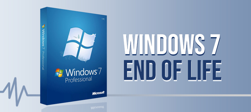 Upgrading to Windows 10 before 2020 is a Top Priority!