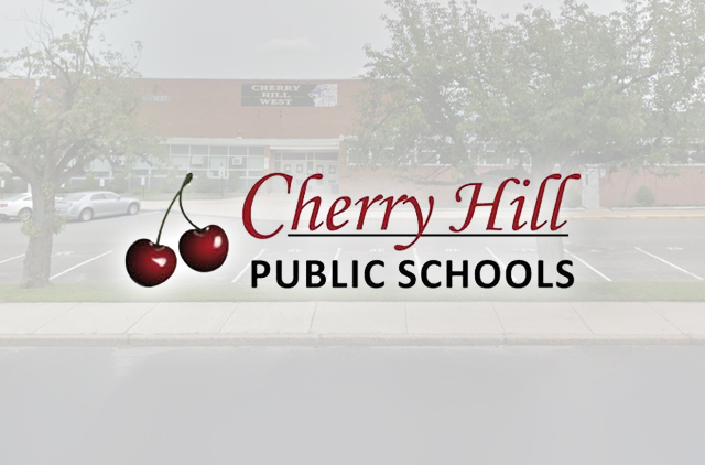 Cherry Hill school district's computer network suffers possible ransomware attack