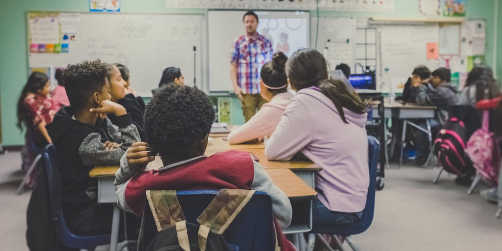 Over 500 US schools were hit by ransomware in 2019