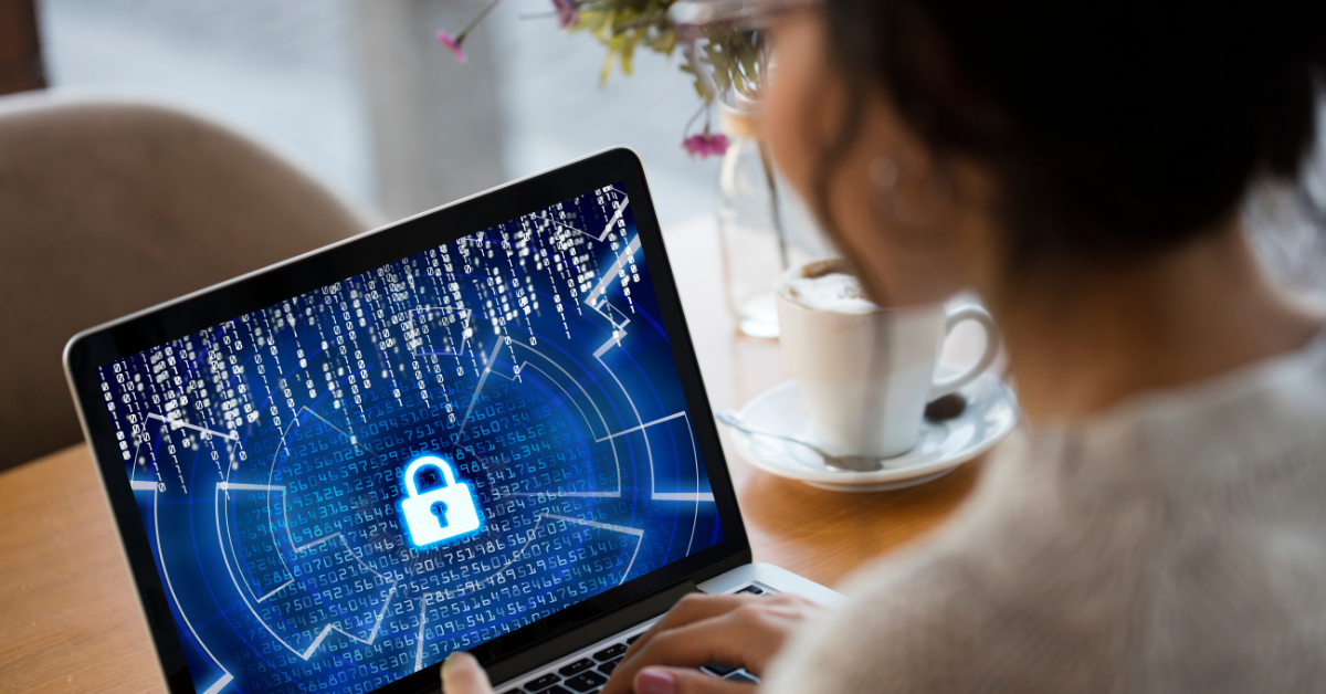 2 Cybersecurity Concerns for Small Businesses in 2021