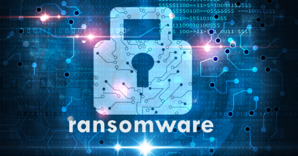 Discussing the Ransomware Pandemic