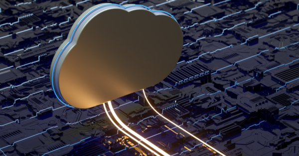 What the Hybrid Cloud Can Do